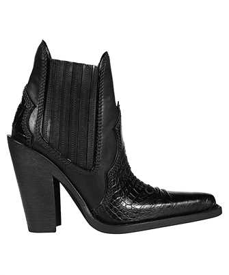 Dsquared2 ABW0120 02703469 ANKLE Boots