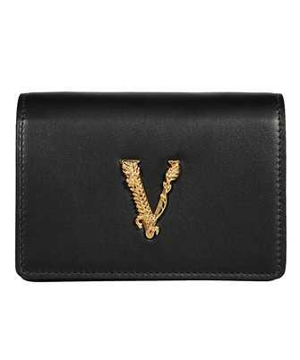Versace DP3H538V DVT2 Document case