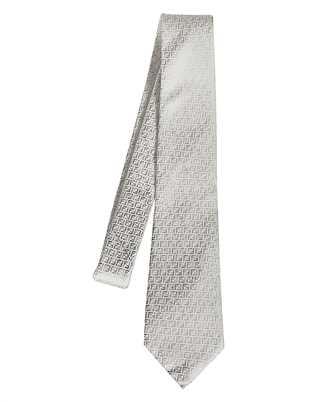 Fendi FXC160 AAQJ Tie