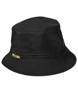 Moschino M2413 LOGO Hat