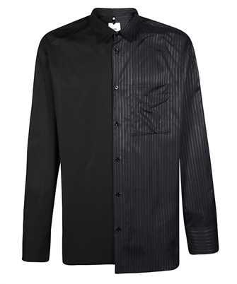 OAMC OAMR600490 OR370100A Shirt