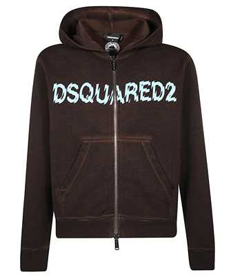 Dsquared2 S71HG0099 S25030 Hoodie