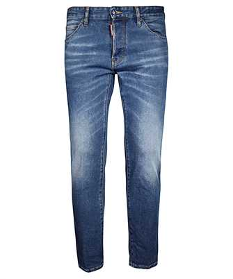 Dsquared2 S74LB0668 S30662 COOL GUY Jeans