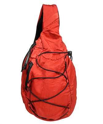 C.P. Company 06CMAC067A 005269G Backpack