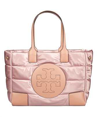 Tory Burch 60982 ELLA PUFFY Bag