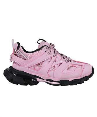 Balenciaga 542436 W3AC1 TRACK Sneakers