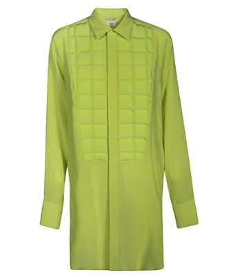 Bottega Veneta 589625 VKME0 Shirt