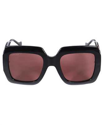 Gucci 680883 J1692 Sunglasses