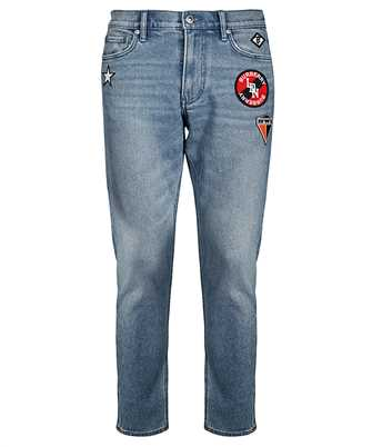 Burberry 8026243 SLIM Jeans