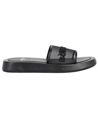 Burberry 8039250 BUCKINGHAM Slides