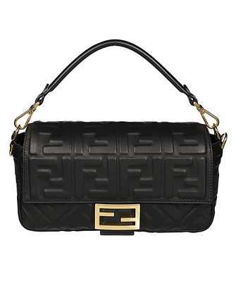 Fendi 8BR600 A72V BAGUETTE Bag