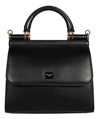 Dolce & Gabbana BB6622-AV385 SICILY 58 Bag