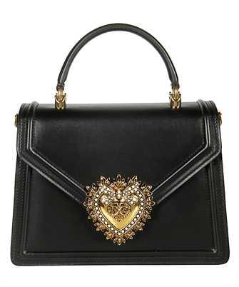 Dolce & Gabbana BB6727 AV893 MEDIUM DEVOTION Bag