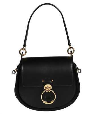 Chloé CHC18WS152A37 LARGE TESS Bag