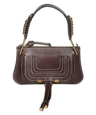 Chloé CHC19AS148A37 MARCIE Bag
