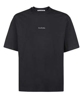 Acne FNMNTSHI000245 PRINTED T-shirt