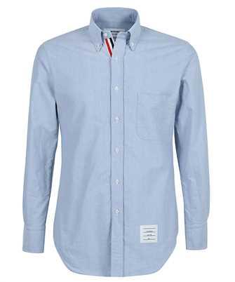 Thom Browne MWL010E 06177 CLASSIC Shirt