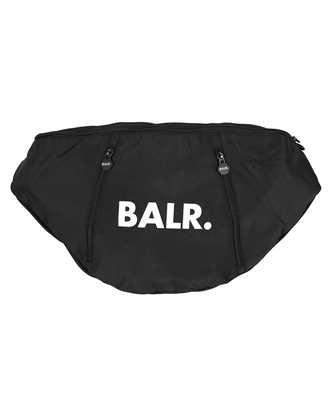 Balr. U-SeriesOversizedShoulderBag Belt bag