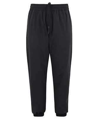Moncler Grenoble 2A600.40 5399D Trousers
