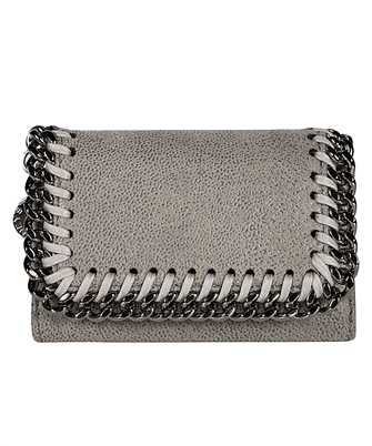 Stella McCartney 529340 W9132 FALABELLA Wallet