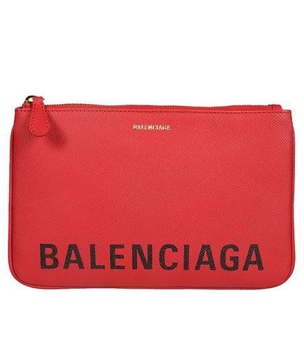 Balenciaga 545773 0OTDM VILLE Bag