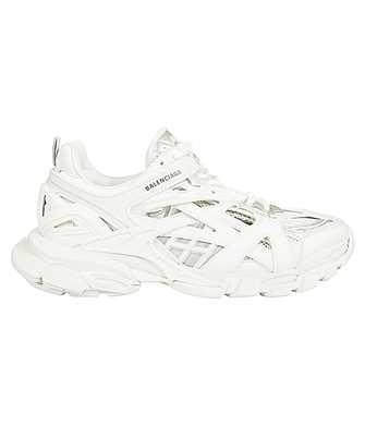Balenciaga 568614 W2GN1 TRACK.2 Sneakers