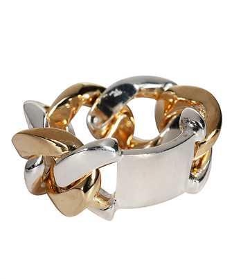 Bottega Veneta 589307 V507D Ring