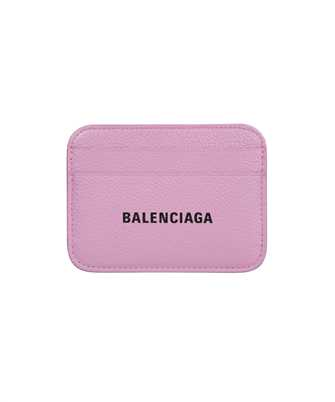 Balenciaga 593812 1IZI3 CASH Card holder