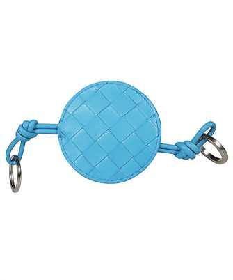 Bottega Veneta 629552 VCPP3 Key holder