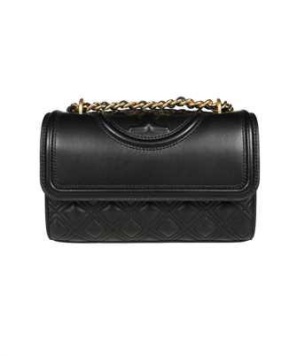 Tory Burch 75576 FLEMING SMALL Bag