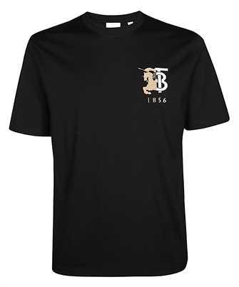 Burberry 8023785 HESFORD T-shirt