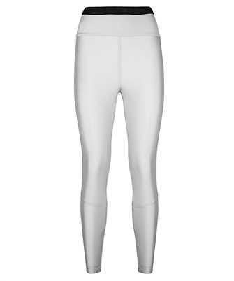 Moncler 8H705.40 C8032 Trousers