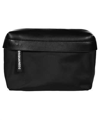 Dsquared2 BBM0010 11702866 Waist bag