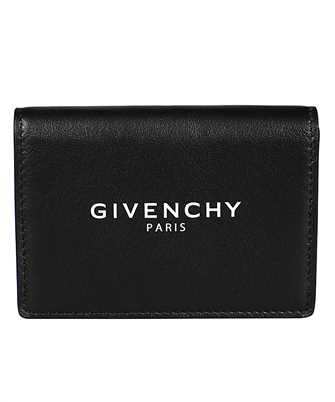 Givenchy BK604MK0AC Wallet