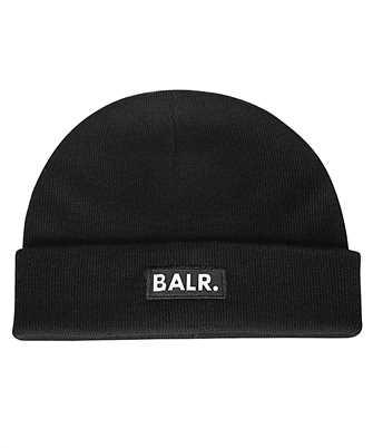 Balr. BLACK BOX LOGO BEANIE Beanie