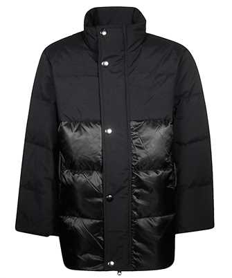 Acne FN-MN-OUTW000153 Jacket