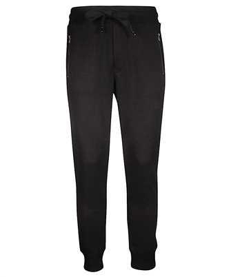 Dolce & Gabbana GYFJEZ FU7D Trouser