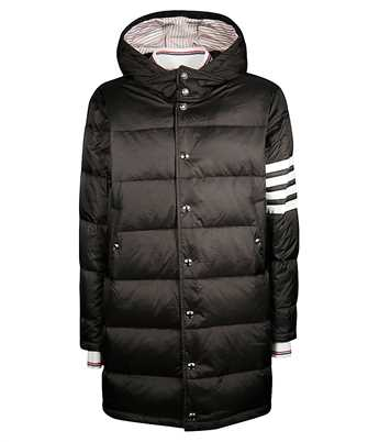 Thom Browne MOD041X-05411 Coat