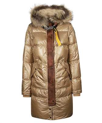 Parajumpers PWJCKSE33 P14 LONG BEAR SPECIAL Jacket