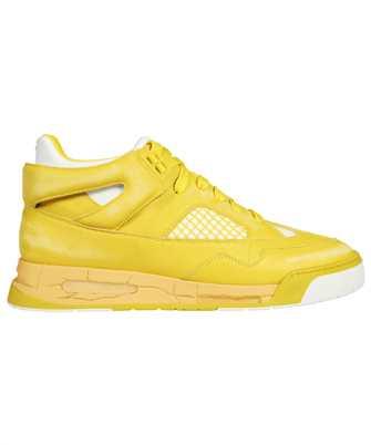 Maison Margiela S57WS0379 P4309 BASKET LOW TOP Sneakers