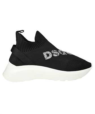 Dsquared2 SNW0096 59203106 SPEEDSTER Sneakers