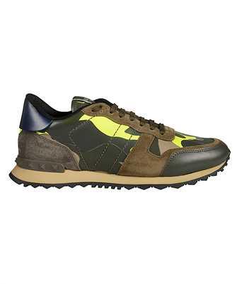 Valentino Garavani SY2S0723TCC ROCKRUNNER Sneakers
