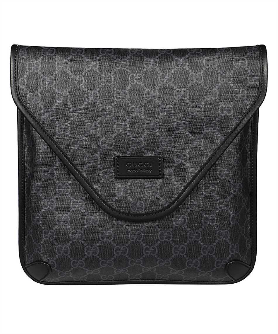 Gucci 599521 K5RLN Borsa 1