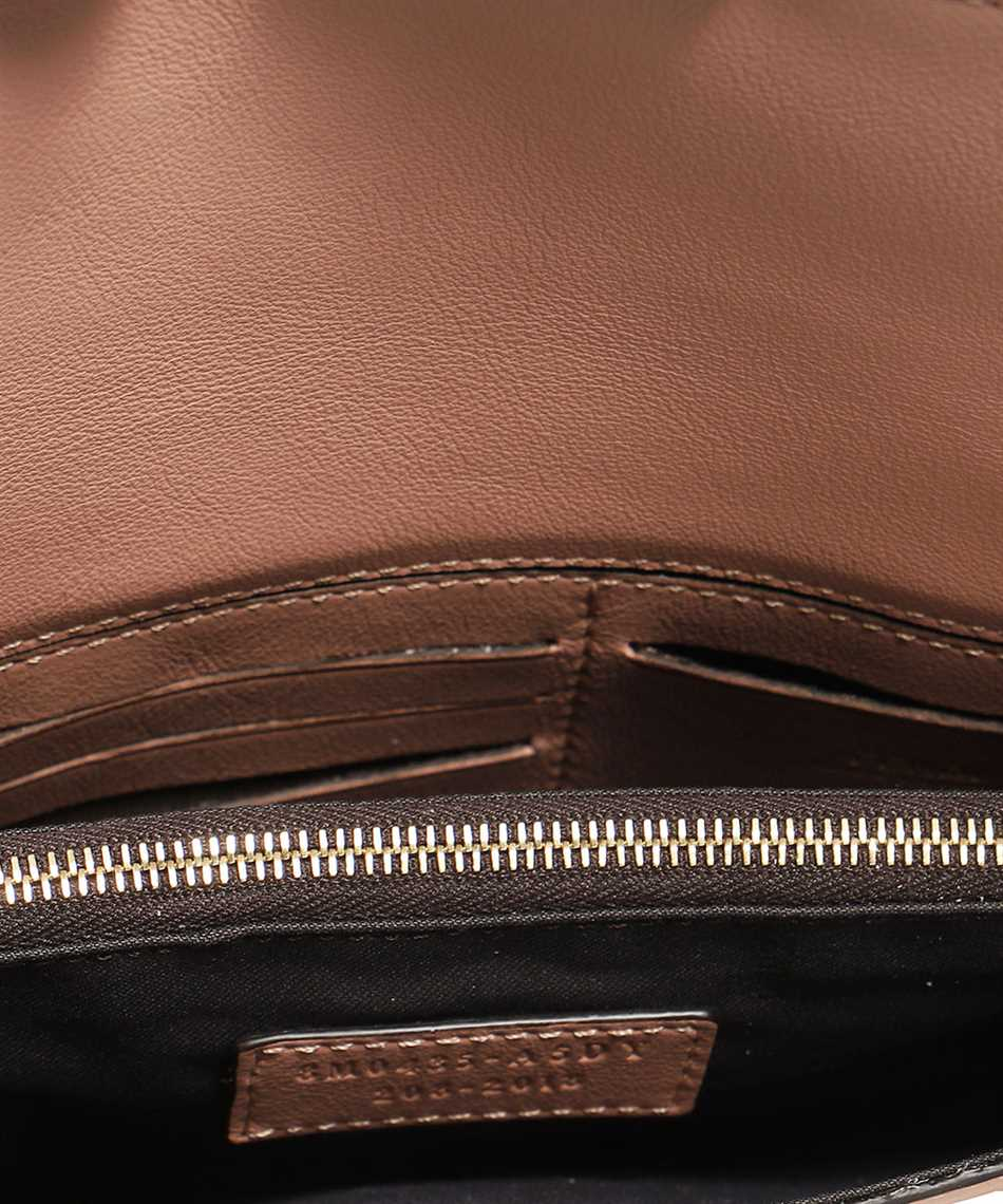 Fendi 8M0435 A5DY Bag 3