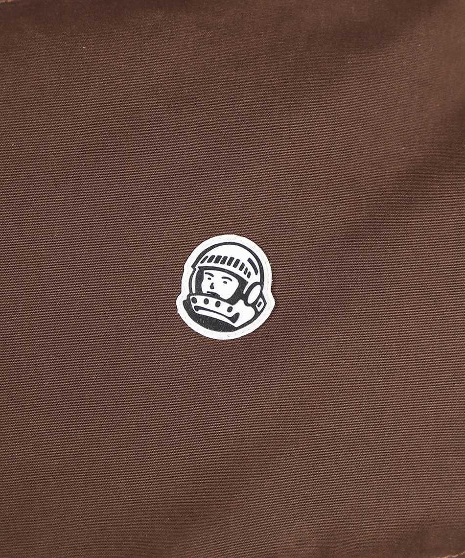 Billionaire Boys Club B21304 CLASSIC SOFT SHELL DOWN Jacke 3