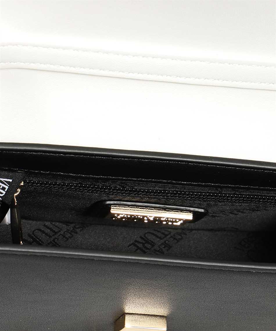 Versace Jeans Couture E1VZBBE3 71407 Bag 3