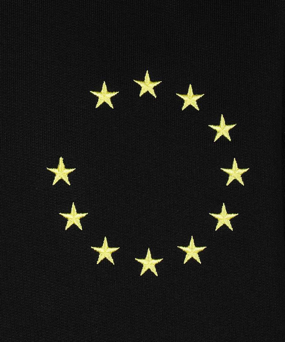 Vetements UE51TR670B MADE IN EUROPE Sweatshirt 3