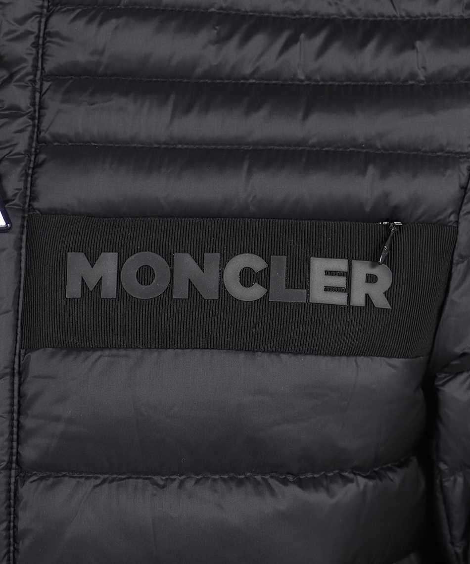 Moncler 1A124.00 53048 CONQUES Jacke 3