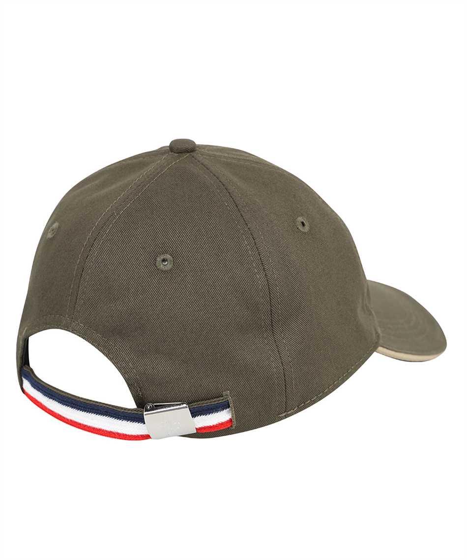 Moncler 3B707.00 V0090 BASEBALL Kappe 2