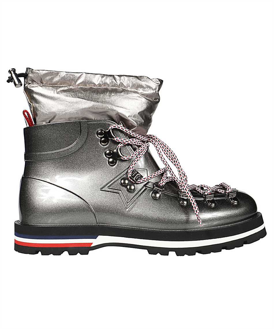 Moncler 4G708.00 02SFB INAYA Boots 1